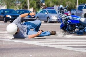 What Is The Expected Motorcycle Insurance Cost for A 16-Year-Old Biker?