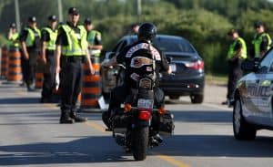 Are you convicted of DUI? How Much Does it Affect Your Motorcycle Insurance Rate?
