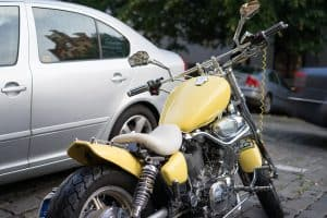 Car And Motorcycle Insurance Bundling: What You Need To Know