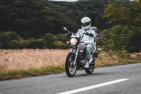 If You're First-time Rider, Learn Here How to Obtain Cheap Motorcycle Insurance!