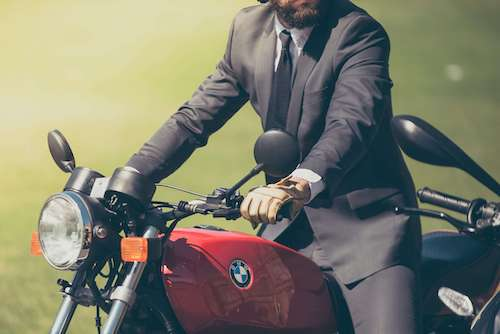 Got a Financed or Leased Bike? Here's How to Buy an Affordable Insurance Now!